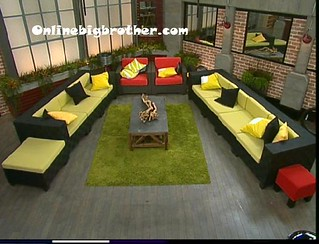 BB13-C2-7-7-2011-10_30_01.jpg | by onlinebigbrother.com