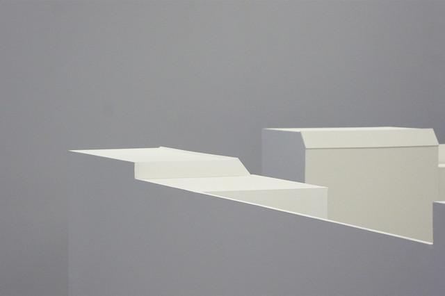 Биеннале современного искусства