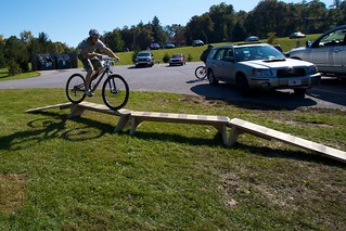 IMG_2633 | by YAMBA - York Area Mountain Bike Assoc.