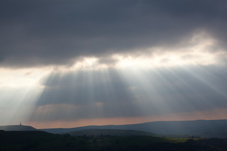 Jacob's ladders over Calderdale | by Richard Carter