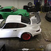 RWB USA - Porsche