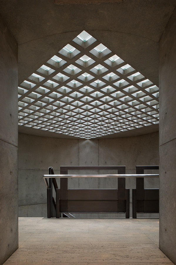 Yale Center for British Art, New Haven, CT | D607_084 25 ...