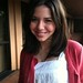 International Student Profile: Maria Primera Darwich