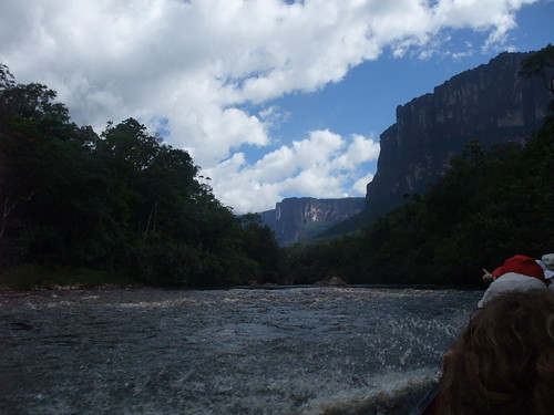 Canaima147 | by BjornFr