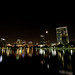 Downtown Orlando night shoot