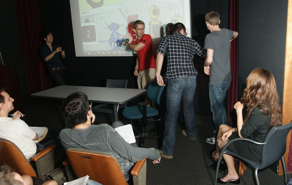 Event Designers Jobs