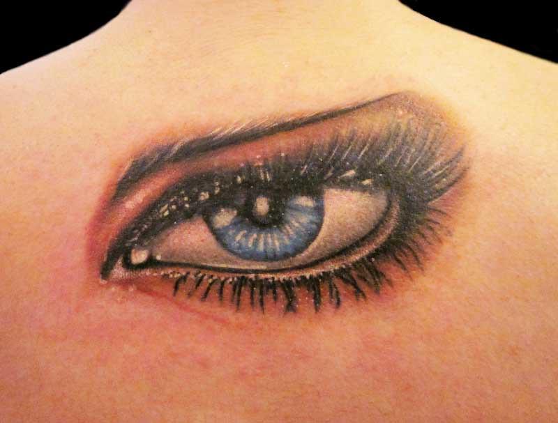 El tatuaje the tattoo - 4 2