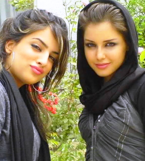Iranian most beauty girl porn pic sorry, that