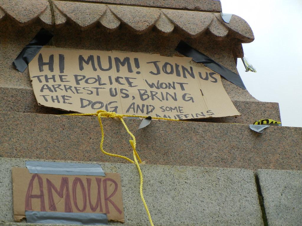 Police Won T Respond Barking Dog