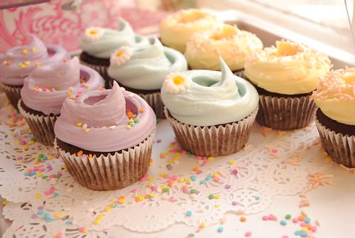 Good Cake Bakery Names