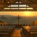 Fred W. Symmes Chapel - YMCA Camp Greenville, S.C.