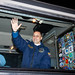 Expedition 29 Preflight (201111140032HQ)