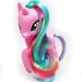 2011 Sweetie Swirl