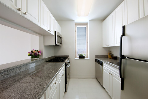 Kitchens Baths And More Designed By Krfc