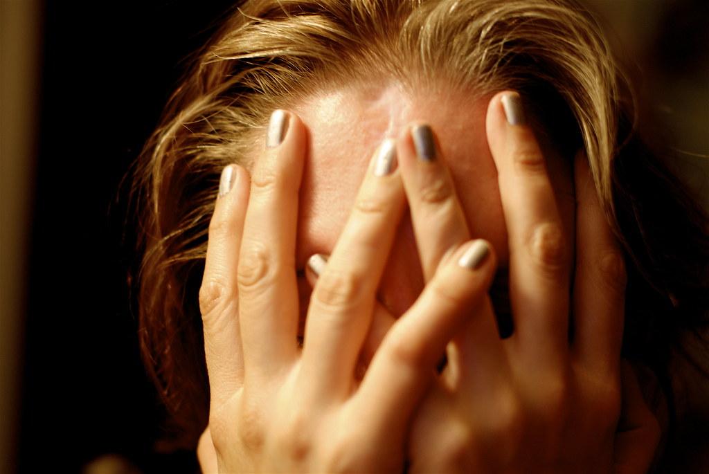 """Képtalálat a következőre: """"headache"""""""