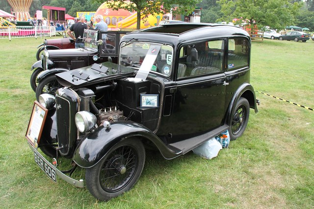 Vehicles Found Classic Cars For Sale Malone Ny Autocars Blog