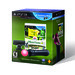 PlayStation Move Tiger Woods PGA TOUR 12: Masters Bundle