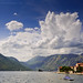 Montenegro, from The Archives