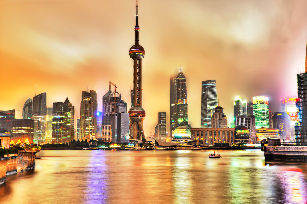 the bund shanghai hit l for a better view hi everybody flickr
