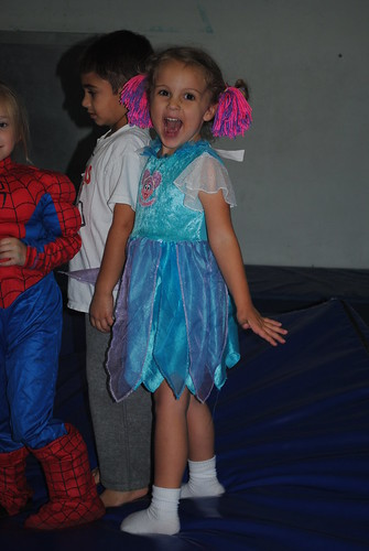Halloween 2011 019 | by River City Gymnastics