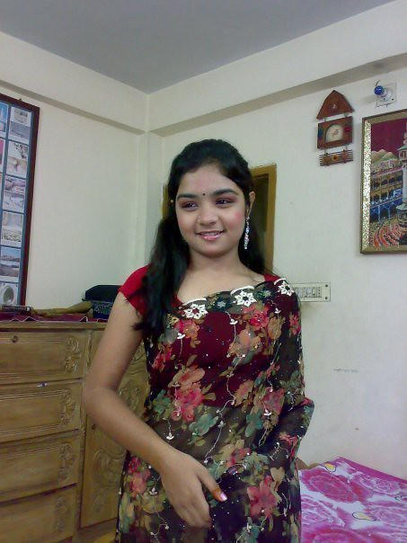 Bangladeshi Beautiful Girl  Bangladeshi Beautiful College -5093
