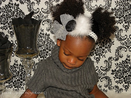 A'Niya... | by Divine Couture Photography by Mizz Jackson
