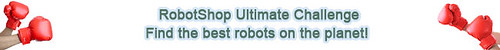 robotshop-ultimate-challenge-long-blog.jpg | by RobotShop
