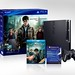 The Harry Potter 3D Experience Movie Pack PS3 bundle