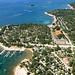 The beautful Crotian coast - Thomson Al Fresco