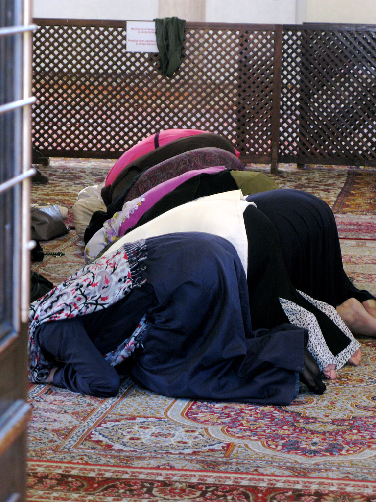stantonsburg single muslim girls Single muslim mothers 741 likes 7 talking about this this page is for sisters who are single mothers and would like to interact with other sisters.