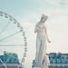parisian goddess