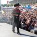 Fontana, CA octubre 2 2011