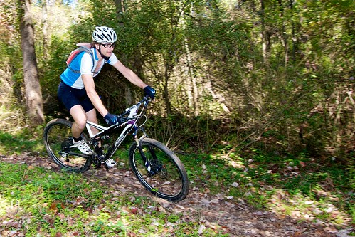 IMG_2527 | by YAMBA - York Area Mountain Bike Assoc.