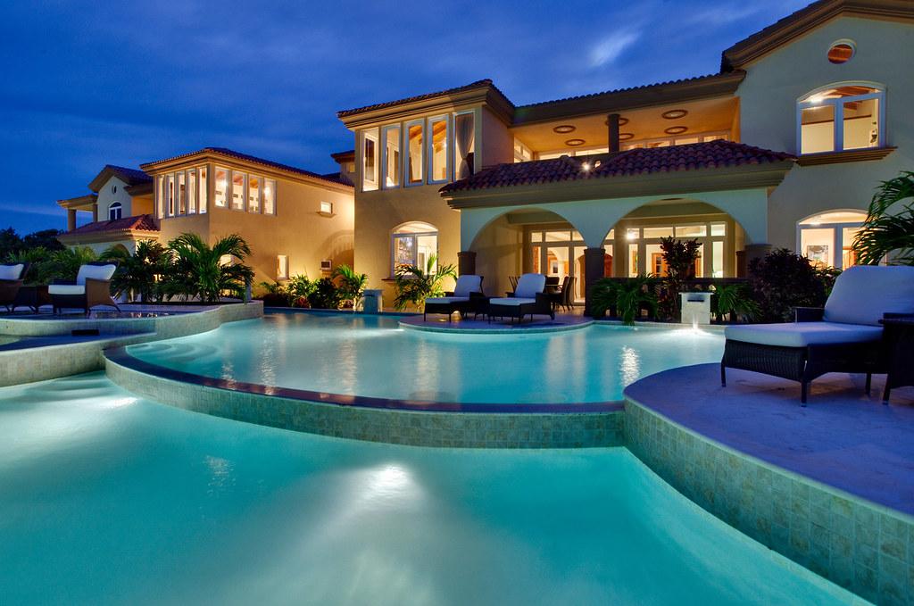 Belizean cove estates in ambergris caye belize belizean for Belizean style house plans