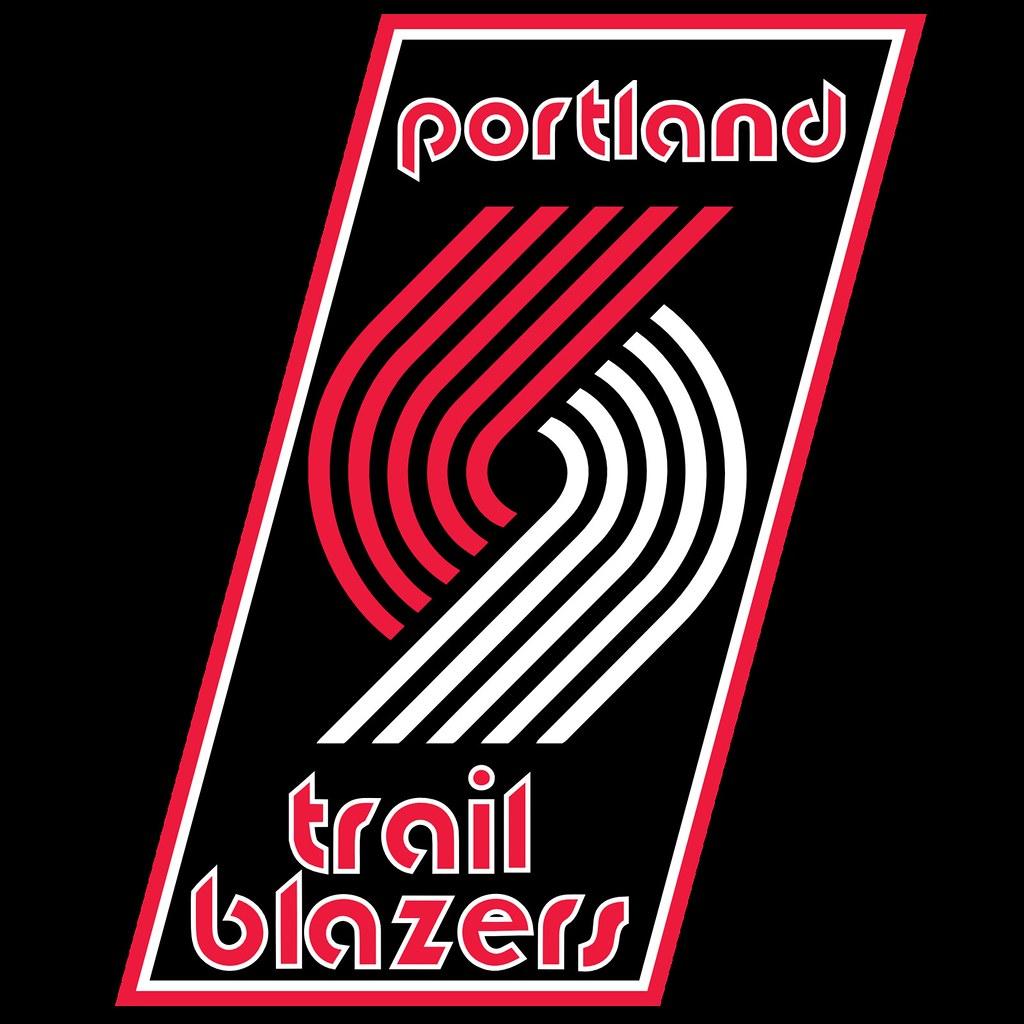 Blazers Roster 2015: The Story Of The 2015-16 Portland Trailblazers