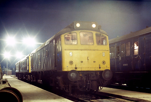 25120_25054_25180_Bedford_19-5-80 | by Willi_G