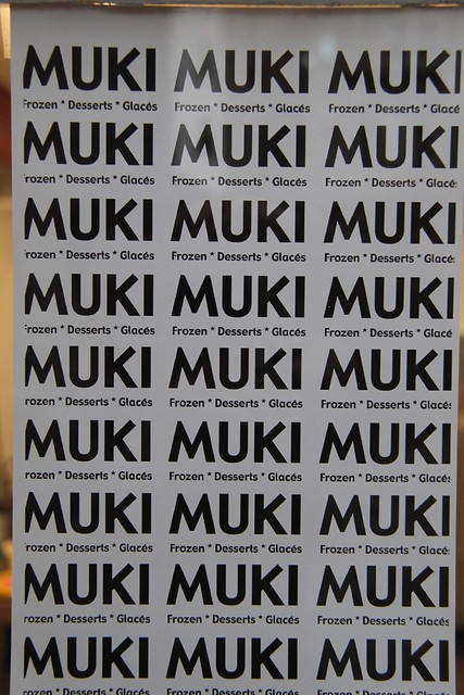Muki S Kitchen Torrent