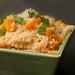butternut squash risotto 7