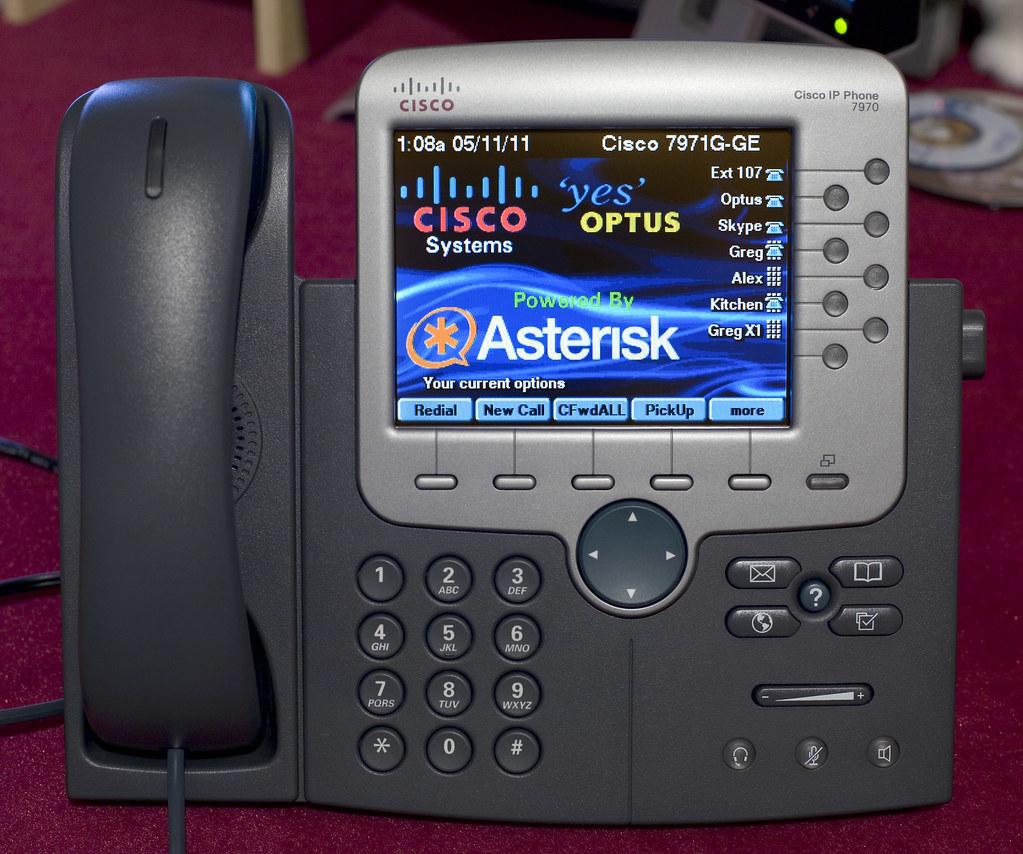 CISCO 7971G-GE IP PHONE SCCP DRIVERS WINDOWS