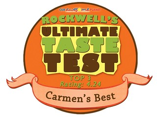 Carmen's Best - Top 3 | by OURAWESOMEPLANET: PHILS #1 FOOD AND TRAVEL BLOG