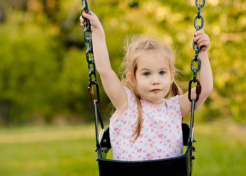 Haven on a Swing | by Jo_Da_Cu