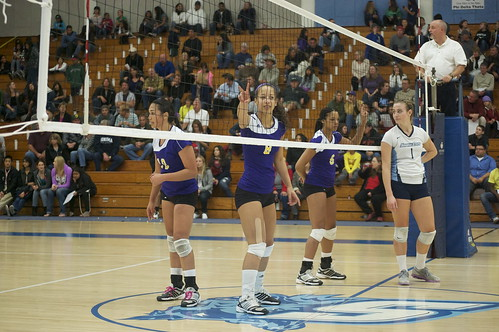 SF State vs Sonoma State | by www.goldengatexpress.org