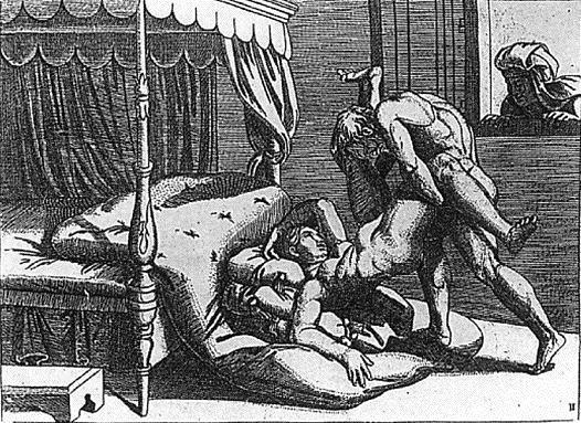 elbrasi de villa erotica