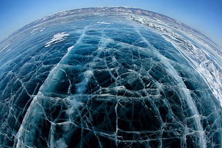 Ice world 2 | by Andrey Narchuk