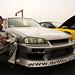Juan Vitor Drift BR