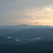 From Overlook Mountain