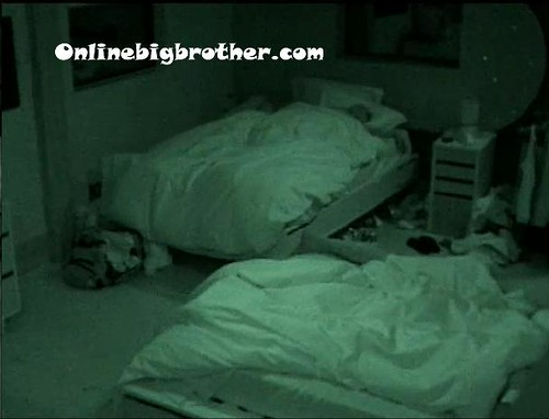 BB13-C3-7-8-2011-7_11_22 | by onlinebigbrother.com