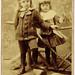 Robert Aitkin Cunliffe & Jean Cunliffe
