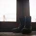 pentacon_Boots