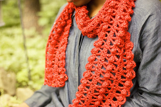 cherry cordial by linda permann crochet 1 | by lindamade